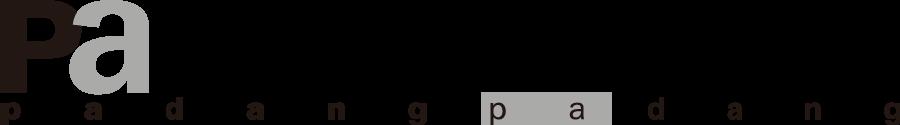 Padang Padang